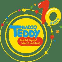 Radio Teddy Tierarzt