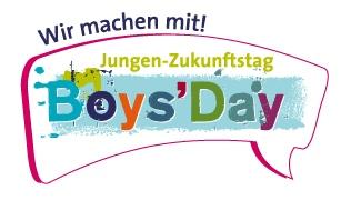 Kompetenzz_15662_wir machen mit_boysday