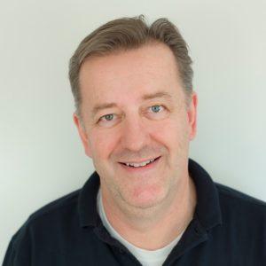 PD Dr. Thomas Göbel