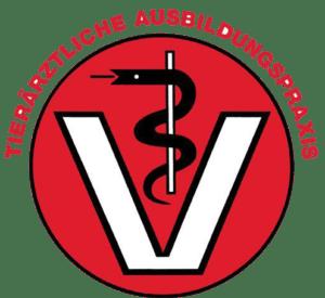 Veterinärpraxis in Berlin