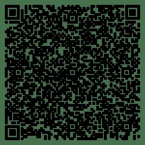 QR Code Göbel