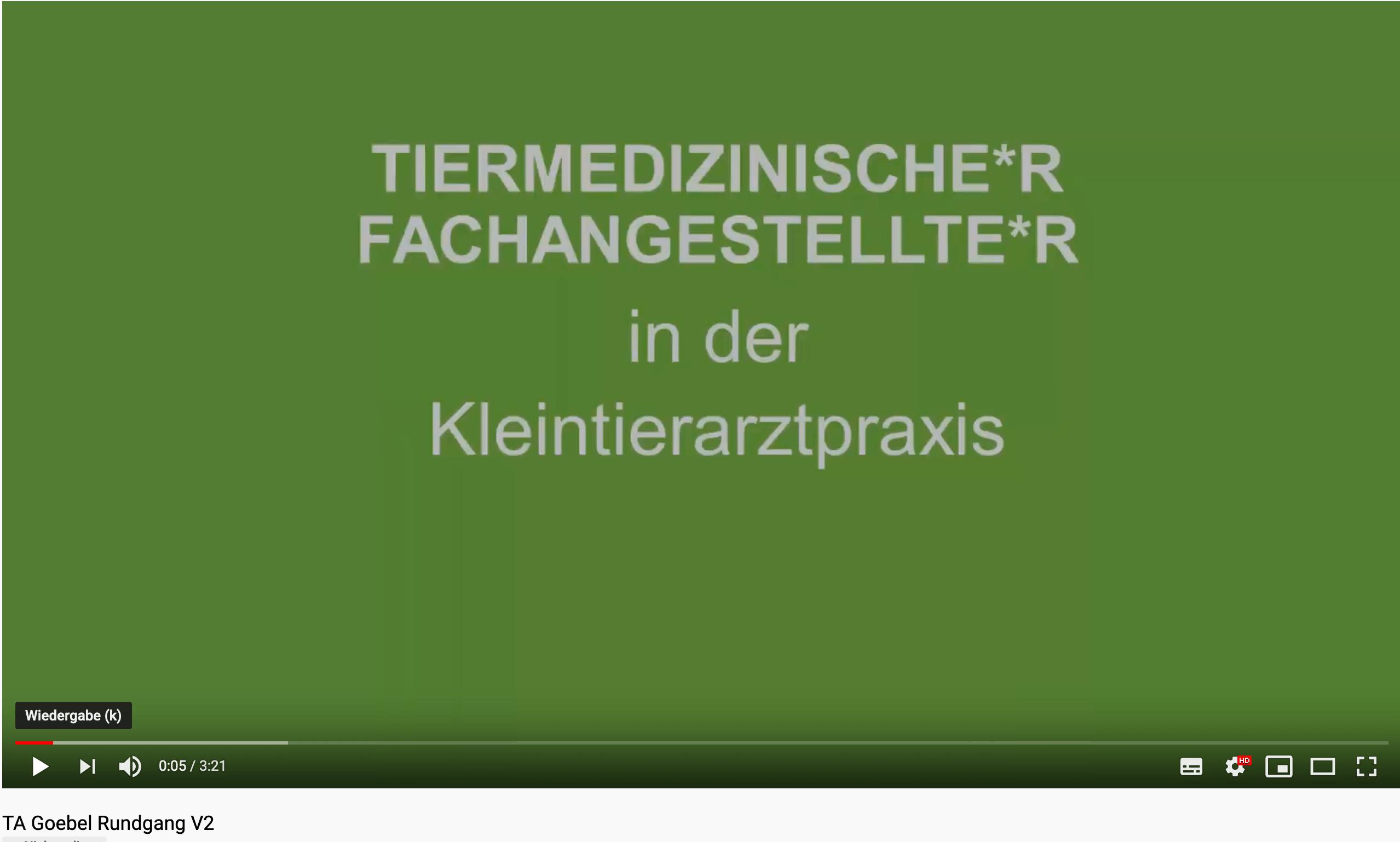 """Featured image for """"""""Abenteuer Beruf"""" mit der Initiative Berliner Schulpate"""""""