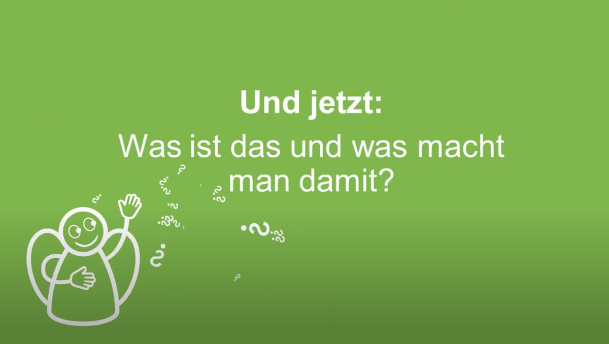 """Featured image for """"Wir sind Berufspate – Unsere Zusammenarbeit mit """"Berliner Schulpate"""""""""""